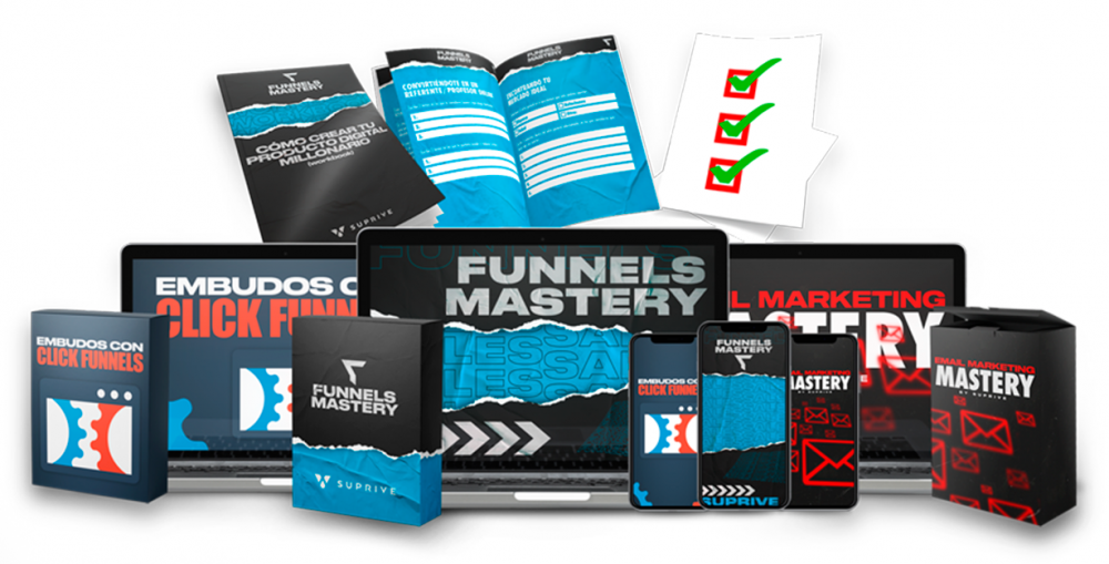 Funnels-Mastery-–-Bruno-Sanders-1000x509-2.png